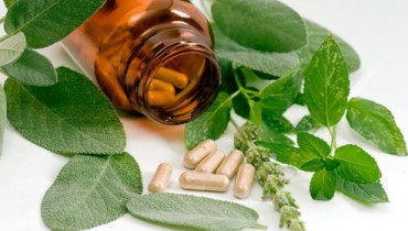 растительные-препараты-для-цистита