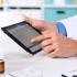 Зміни до Наказу МОЗ – ще один крок до впровадження електронноно рецепта